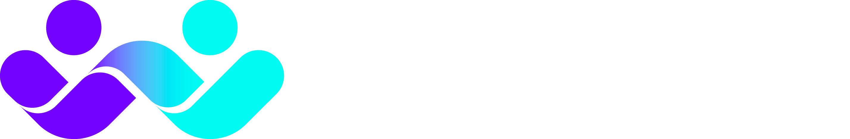 Site RHHR